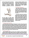 0000071392 Word Template - Page 4