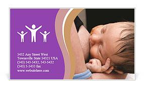 0000071393 Business Card Templates