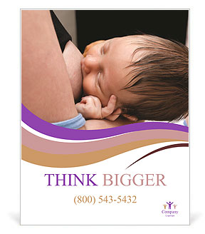 0000071393 Poster Template
