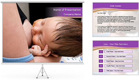 0000071393 PowerPoint Template