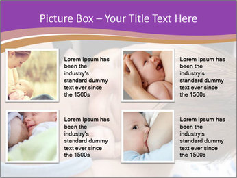 0000071393 PowerPoint Template - Slide 14