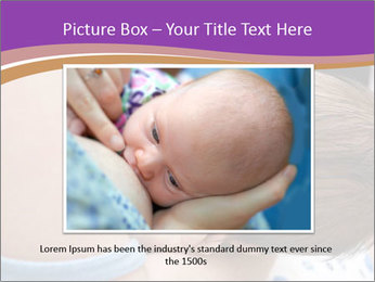 0000071393 PowerPoint Template - Slide 16