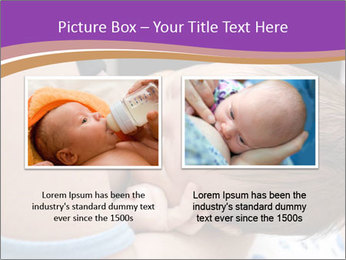0000071393 PowerPoint Template - Slide 18