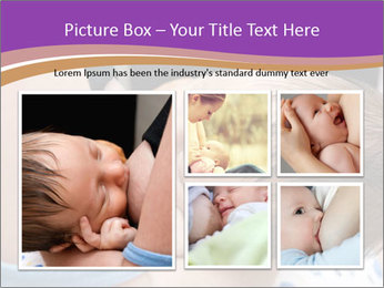0000071393 PowerPoint Template - Slide 19
