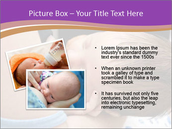 0000071393 PowerPoint Template - Slide 20