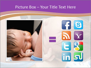 0000071393 PowerPoint Template - Slide 21