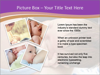0000071393 PowerPoint Template - Slide 23
