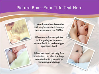 0000071393 PowerPoint Template - Slide 24