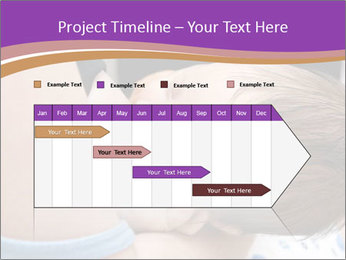 0000071393 PowerPoint Template - Slide 25