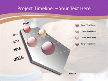 0000071393 PowerPoint Template - Slide 26