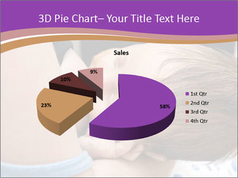 0000071393 PowerPoint Template - Slide 35