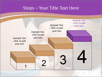 0000071393 PowerPoint Template - Slide 64