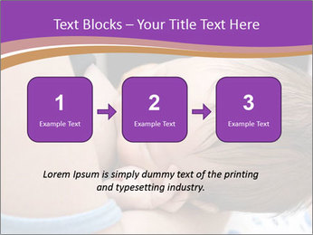 0000071393 PowerPoint Template - Slide 71