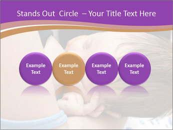 0000071393 PowerPoint Template - Slide 76