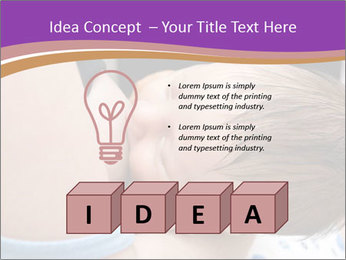 0000071393 PowerPoint Template - Slide 80