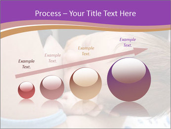 0000071393 PowerPoint Template - Slide 87