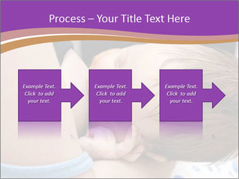 0000071393 PowerPoint Template - Slide 88