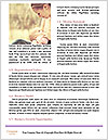 0000071393 Word Templates - Page 4
