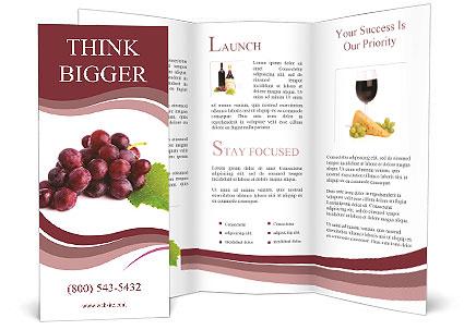 0000071394 Brochure Template