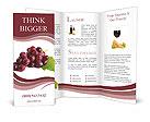 0000071394 Brochure Templates
