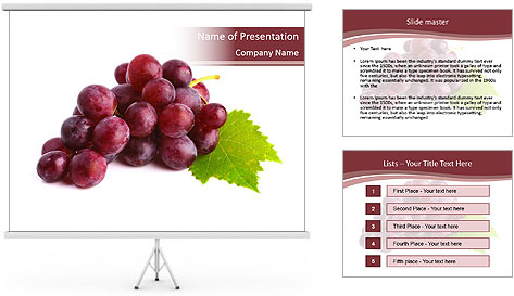 0000071394 PowerPoint Template
