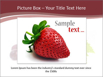 0000071394 PowerPoint Template - Slide 16