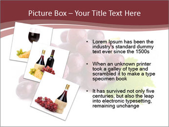 0000071394 PowerPoint Template - Slide 17