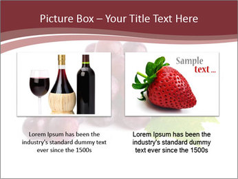 0000071394 PowerPoint Template - Slide 18