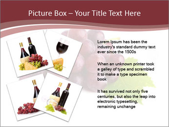 0000071394 PowerPoint Template - Slide 23
