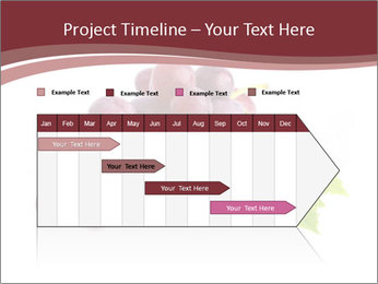 0000071394 PowerPoint Template - Slide 25