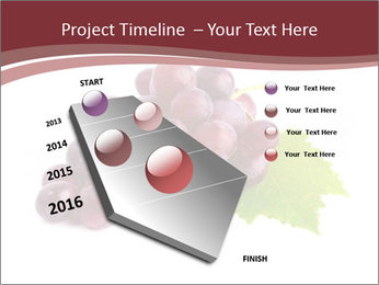0000071394 PowerPoint Template - Slide 26