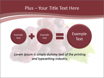 0000071394 PowerPoint Template - Slide 75
