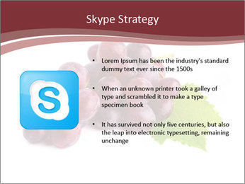 0000071394 PowerPoint Template - Slide 8
