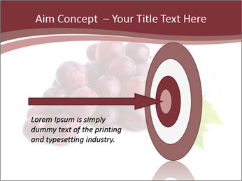 0000071394 PowerPoint Template - Slide 83