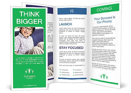 0000071395 Brochure Templates