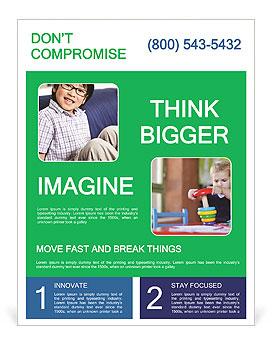0000071395 Flyer Templates