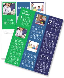 0000071395 Newsletter Templates