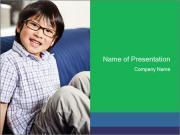 0000071395 PowerPoint Templates