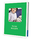 0000071395 Presentation Folder