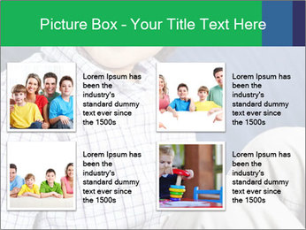 0000071395 PowerPoint Template - Slide 14