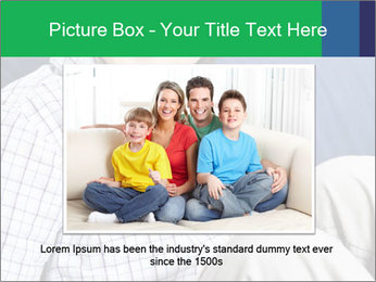 0000071395 PowerPoint Template - Slide 15