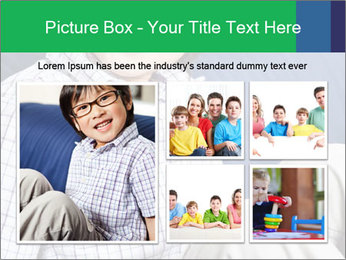 0000071395 PowerPoint Template - Slide 19