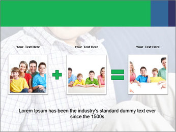 0000071395 PowerPoint Template - Slide 22