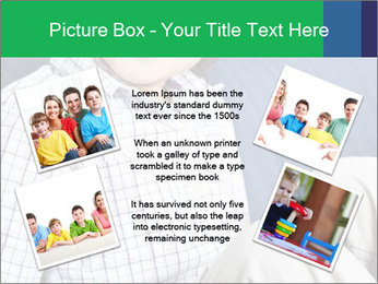 0000071395 PowerPoint Template - Slide 24