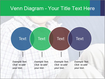 0000071395 PowerPoint Template - Slide 32