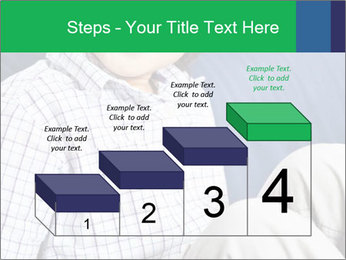 0000071395 PowerPoint Template - Slide 64