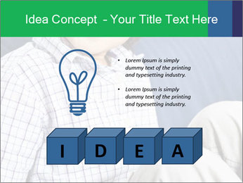 0000071395 PowerPoint Template - Slide 80