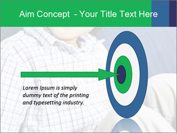 0000071395 PowerPoint Template - Slide 83