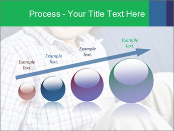 0000071395 PowerPoint Template - Slide 87