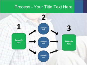 0000071395 PowerPoint Template - Slide 92